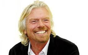「Richard Branson」的圖片搜尋結果