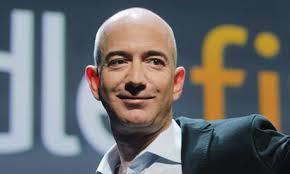 「Jeff Bezos」的圖片搜尋結果