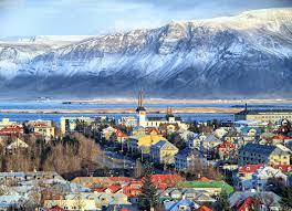 「iceland Reykjavik」的圖片搜尋結果