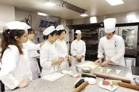 「廚藝專門學校」的圖片搜尋結果