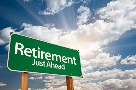 「retirement」的圖片搜尋結果