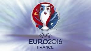 「歐洲足球聯賽2016」的圖片搜尋結果
