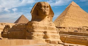 「egypt」的圖片搜尋結果