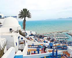 「突尼西亞」的圖片搜尋結果