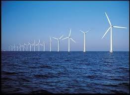 「離岸風力發電」的圖片搜尋結果