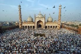 「穆斯林」的圖片搜尋結果