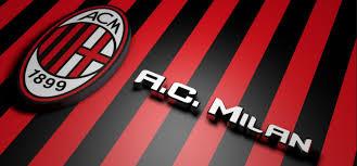「米蘭足球俱樂」的圖片搜尋結果