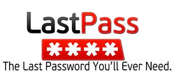 「lastpass」的圖片搜尋結果