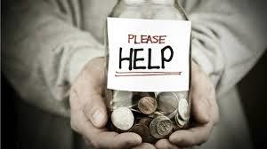 「charity」的圖片搜尋結果