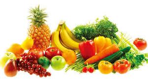 「蔬果」的圖片搜尋結果
