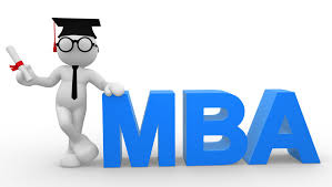 「MBA」的圖片搜尋結果