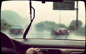「雨中開車」的圖片搜尋結果