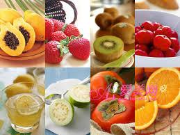 「維生素c水果」的圖片搜尋結果