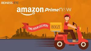 「prime now amazon」的圖片搜尋結果