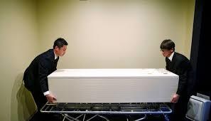「遺體旅館」的圖片搜尋結果