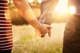 「fall in love」的圖片搜尋結果