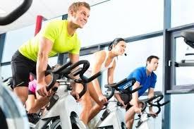 「健身運動」的圖片搜尋結果