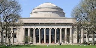 「MIT」的圖片搜尋結果