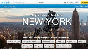 「airbnb new york」的圖片搜尋結果