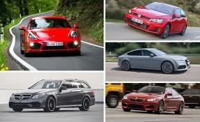 「german cars」的圖片搜尋結果