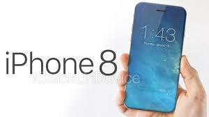 「iphone 8」的圖片搜尋結果