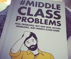 「middle class」的圖片搜尋結果