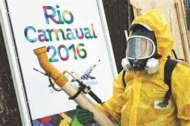 「里約熱內盧奧運」的圖片搜尋結果