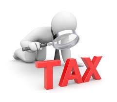 「tax」的圖片搜尋結果