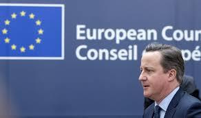 「eu leaders summit 2016」的圖片搜尋結果