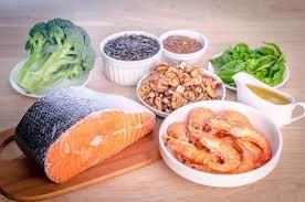 「omega-3」的圖片搜尋結果