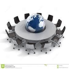 「global politics」的圖片搜尋結果