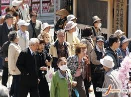 「日本老年化」的圖片搜尋結果