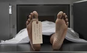 「死亡」的圖片搜尋結果