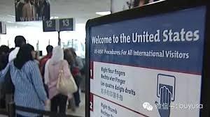 「加州機場通關」的圖片搜尋結果