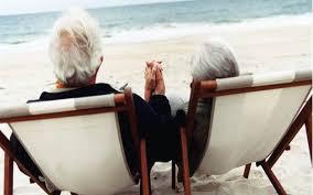 「退休」的圖片搜尋結果