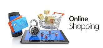 「internet shopping」的圖片搜尋結果