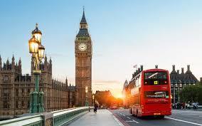 「London」的圖片搜尋結果