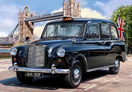「london taxi」的圖片搜尋結果