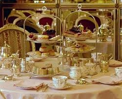 「ritz london afternoon tea」的圖片搜尋結果