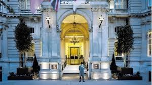 「langham hotel london」的圖片搜尋結果