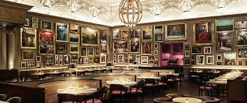 「berners tavern london」的圖片搜尋結果