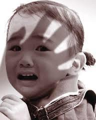 「兒童暴力」的圖片搜尋結果