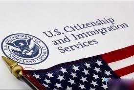 「移民美國」的圖片搜尋結果