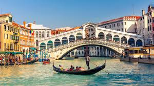 「威尼斯」的圖片搜尋結果