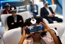 「虛擬實境軟硬體」的圖片搜尋結果