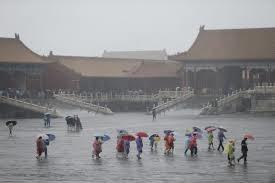 「下大雨紫禁城」的圖片搜尋結果