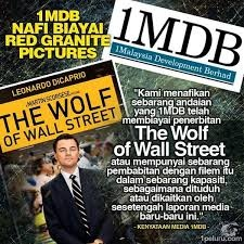 「Red Granite Pictures & 1MDB」的圖片搜尋結果