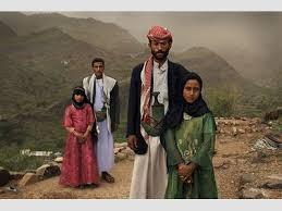 「甘比亞童婚」的圖片搜尋結果