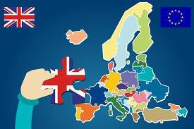 「英國脫歐」的圖片搜尋結果