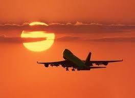 「airplan」的圖片搜尋結果